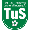 TuS Langenholthausen