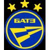 BATE Borisov UEFA U19