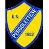 US Pergocrema 1932