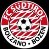 FC Südtirol