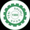 Yeni Salihlispor