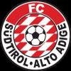 FC Südtirol-Alto Adige