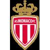 AS Monaco Jugend