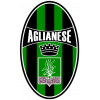 Aglianese Calcio 1923