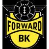 BK Forward U19