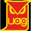 Tecos de la UAG