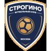 Strogino Moskau II