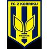 KF 2 Korriku