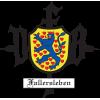 VfB Fallersleben