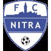 FC Nitra Youth