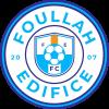 Foullah Edifice