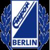 SV Empor Berlin Giovanili