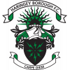 Haringey Borough FC