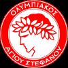 Olympiakos Agiou Stefanou