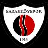 Denizli Sarayköy Spor