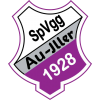 SpVgg Au/Iller
