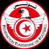 Tunisia U16