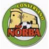 Norba Calcio Conversano