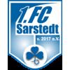 1.FC Sarstedt