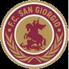 San Giorgio 1926