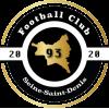 Académie Football Bobigny