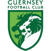 FC Guernsey
