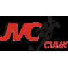 JVC Cuijk U19