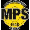 MPS/Atletico Malmi