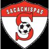 CSD Sacachispas