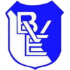 BV Essen II