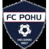 FC Pohjois-Haagan Urheilijat