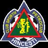 FK Petrocub Hîncești
