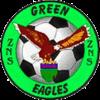 Green Eagles FC