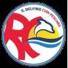 Delfino Flacco Porto