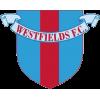 FC Westfields