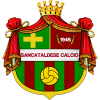 ASD Sancataldese