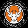 FC Walton Casuals