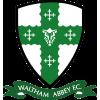 FC Waltham Abbey