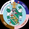 FC Corinthian-Casuals