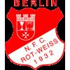 Neuköllner FC Rot-Weiß 1932