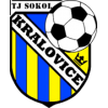 TJ Sokol Kralovice