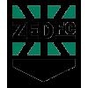 Zed FC