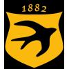 FC Stourport Swifts
