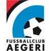 FC Aegeri II