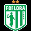 FC Flora Tallinn U17