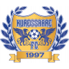 FC Kuressaare U17