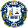 FC Union Pro