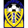 Rovers FC Guam