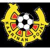 Kaarinan Pojat U19