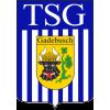 TSG Gadebusch